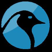 linux.org