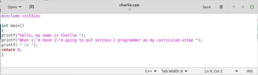 cpp-1.png