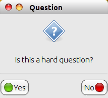 ezwin-question.png