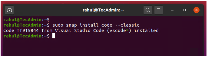How_to_Install_Visual_Studio_Code_on_Ubuntu_20_04.png