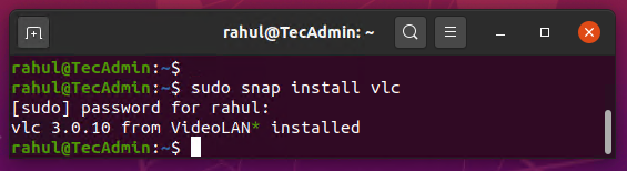 How_To_Install_VLC_Media_Player_on_Ubuntu_20_04.png