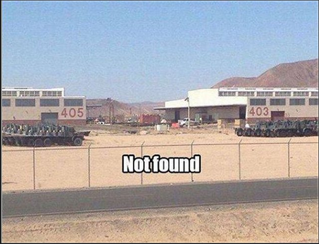 not_found.PNG