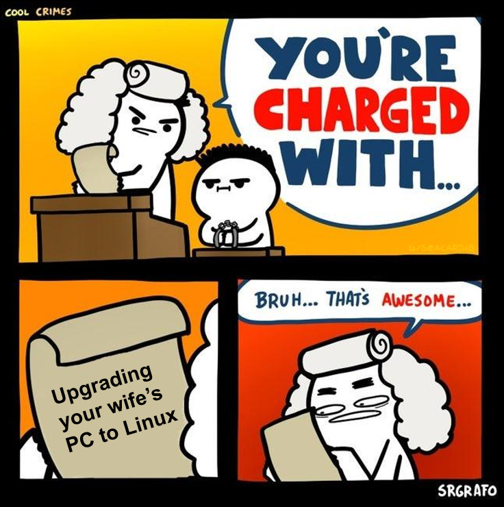 pc.png