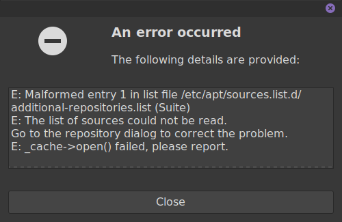 Repository error 2020-08-06 16-15-41.png