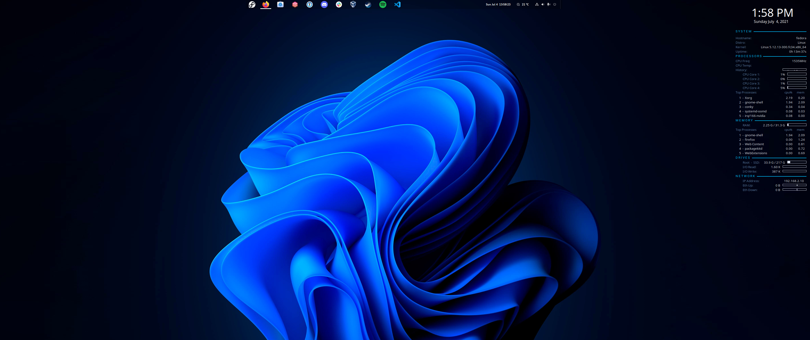 Screenshot from 2021-07-04 13-58-14.png