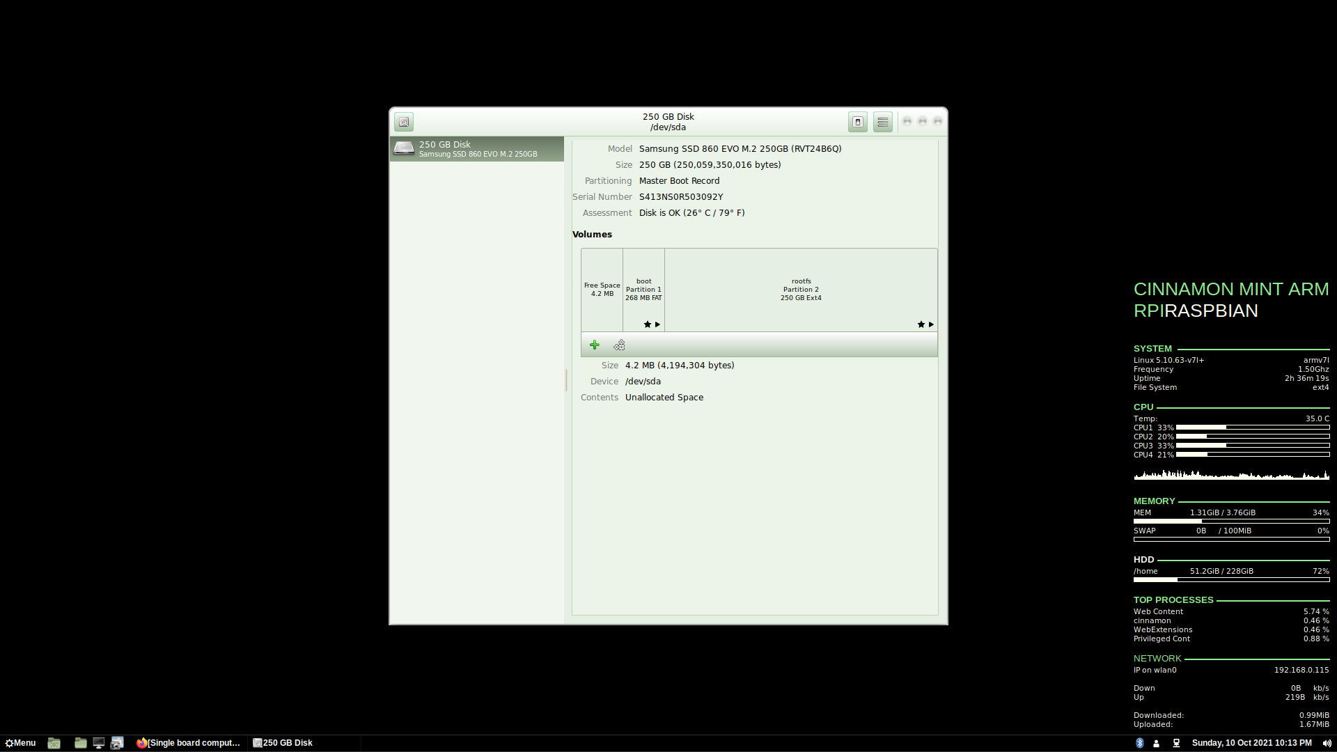 Screenshot from 2021-10-10 22-13-33.png