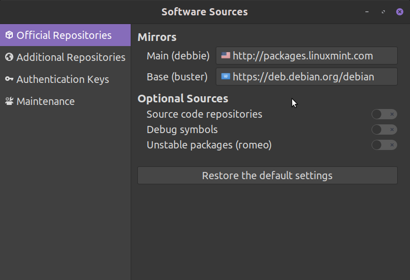 Software Sources Screenshot.png