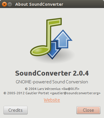 SoundConverter.png