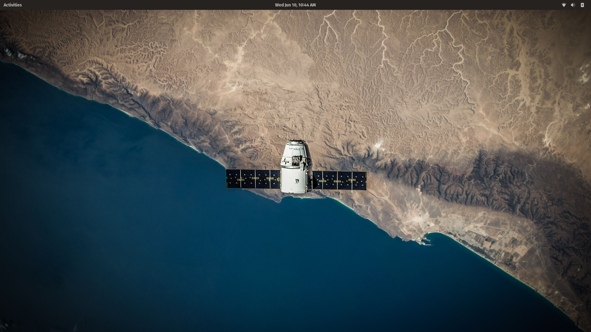 spacex-wallpaper.png